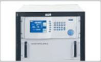 Sistemas personalizados de calibração de pressão