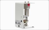Acessórios de calibração de pressão