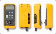 Calibradores de pressão manuais