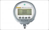 Medidores de pressão digitais
