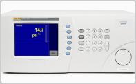 Monitores de baixa pressão