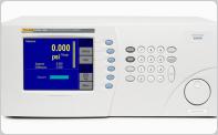 Calibradores/controladores de baixa pressão