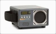 Calibradores infravermelhos