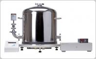 Medidores de pistão para NMI