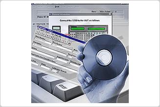 MS-DBFIX - Recuperação de dados de banco de dados corrompido
