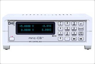 MFC-CB™ Control Box