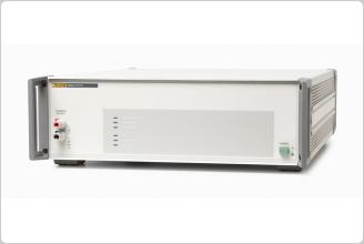 5725A Amplifier