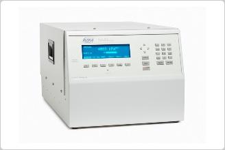 7615 Hydraulic Pressure Controller