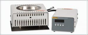 3125 Surface Probe Calibrator