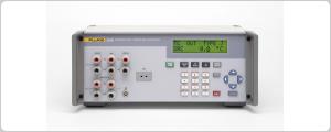 525B Temperature/Pressure Calibrator