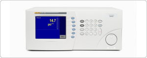 7050LP Low Pressure Indicator