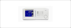 7250, 7250i, and 7250xi Pressure Controller / Calibrators