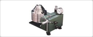 2485 Hydraulic Piston Gauge