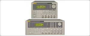 280 Series Waveform Generators