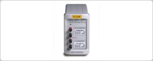 7001 10-Volt Solid-State DC Voltage Reference