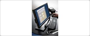 Manual MET/CAL® Calibration Management Software