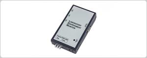 2456-LEM Laboratory Environment Monitor