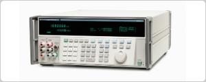 5700A/5720A Multifunction Calibrators