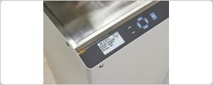 6332A / 7342A Temperature Calibration Baths