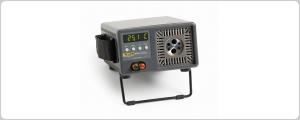 9103, 9140 Dry-Well Calibrators & Dry Block Calibrators
