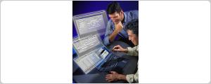MET/TRACK® Asset Management Software