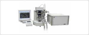 FPG8601 Automated Calibration System