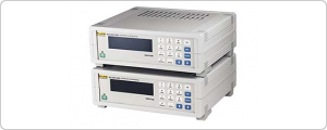 molbox RFM Reference Flow Monitor