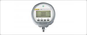 2700G Series Reference Pressure Gauges