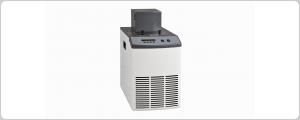 6330/7320/7340/7380 Compact Temperature Calibration Baths