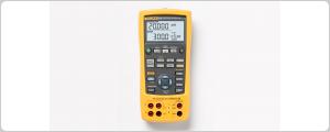 Fluke 726 Precision Multifunction Calibrators