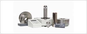 PG7202 High Pressure Gas / Hydraulic Piston Gauge