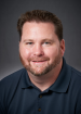 Travis Porter, Inside Sales Account Manager