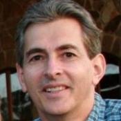 Steve Potter, Global Marketing Manager at Fluke Calibration