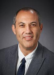 Roger Peniche, Senior Director of Engineering at Fluke Calibration