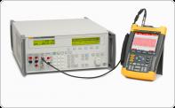 Electrical Calibrators