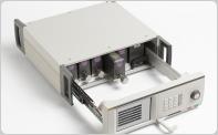 Automated Pressure Controller / Calibrators