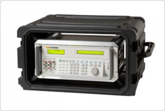 5522A Multi-Product Calibrator