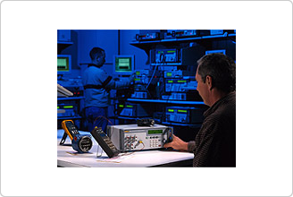 525B Calibrador de temperatura/pressão