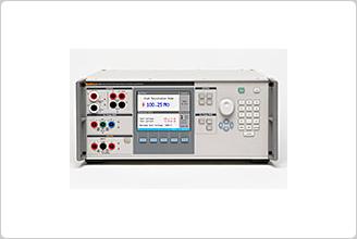 5320A Calibrador multifunção do testador elétrico