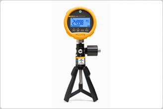 Fluke 700G Precision Pressure Gauge Calibrator