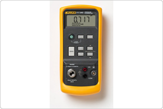 FCAL 717 Series Pressure Calibrators
