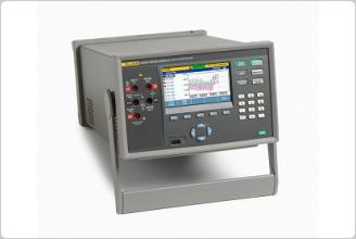 Sistema de aquisição de dados/multímetro digital 2638A Hydra Series III