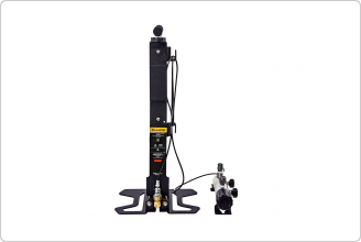 700HPPK-Test Pump Kit-1000 psi to 3000 psi pump