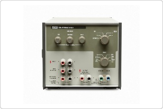 752A Reference Divider