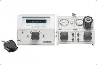 PGC-10000-AF Pneumatic Gauge Calibrator